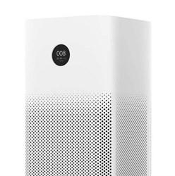 Очиститель воздуха Xiaomi Mi Air Purifier 2S AC-M4-AA