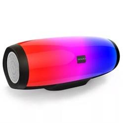 Портативная колонка Sodo L1 Life c Bluetooth