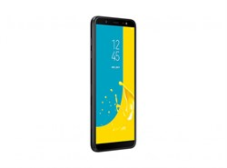 Samsung Galaxy J8 (2018) 32Gb