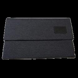 Сумка-кошелек для гаджетов Xiaomi MI Digital Storage Bag (Black)