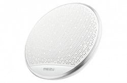 Портативная колонка Bluetooth Meizu Small Speaker A20