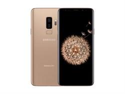 Samsung Galaxy S9+ 128GB Платина