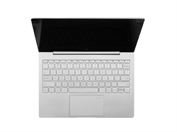 "Ноутбук Xiaomi Mi Notebook Air 13.3"" 2018 (Intel Core i5 8250U 1600 MHz/1920x1080/8Gb/256Gb SSD/NVIDIA GeForce MX150/Win10 Home)"