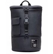 Рюкзак Xiaomi Trendsetter Chic 90 black