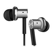 Xiaomi Hybrid Dual Drivers Headphones