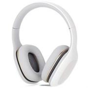 Наушники Xiaomi Mi Headphones Light (Comfort) Edition