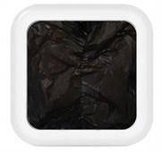 Мусорные пакеты для умного мусорного ведра Xiaomi Mijia Townew T1 (6 картриджей, 180 пакетов)