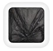 Мусорные пакеты для умного мусорного ведра Xiaomi Mijia Townew T1 (1 картридж, 30 пакетов)