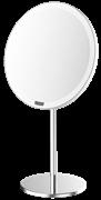 Зеркало для макияжа с подсветкой Xiaomi Yeelight LED Lighting Mirror (YLGJ01YL)