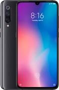 Xiaomi Mi9 6/128Gb (Global Version)