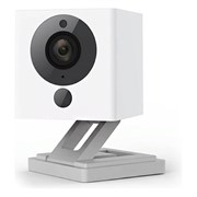 IP-камера Xiaomi XiaoFang Small Square Smart Camera 1S