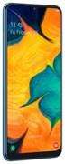 Samsung Galaxy A30 SM-A305F 32GB