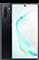 Samsung Galaxy Note 10+ 12/256GB - фото 11632