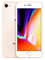 Apple iPhone 8 64GB Gold - фото 6505