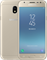 Samsung Galaxy J3 (2017) Gold - фото 6763
