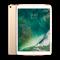 Apple iPad Pro 10.5 256Gb Wi-Fi+Cellular Gold - фото 7016
