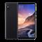 Xiaomi Mi Max 3 4/64GB Black - фото 7567