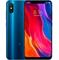 Xiaomi Mi8 6/64GB (Global Version) - фото 7961