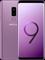 Samsung Galaxy S9+ 128GB Ультрафиолет - фото 8048