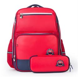 Детский рюкзак Xiaomi Xiaoyang Backpack - фото 10683