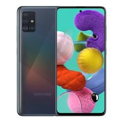 Смартфон Samsung Galaxy A51 4/64Gb (A515) - фото 11915