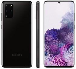 Смартфон Samsung Galaxy S20+ 8/128Gb - фото 12127