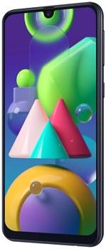 Смартфон Samsung Galaxy M21 - фото 12456