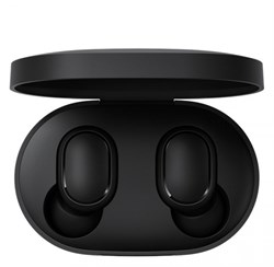 Беспроводные наушники Xiaomi Redmi Airdots 2 - фото 12943