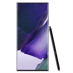 Смартфон Samsung Galaxy Note 20 8/256GB - фото 13090