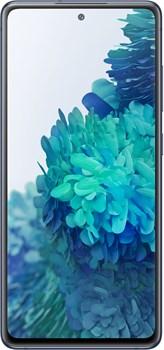 Samsung Galaxy S20FE (Fan Edition) 128Gb - фото 13643