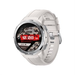 Умные часы HONOR Watch GS Pro (silicone strap) - фото 13686