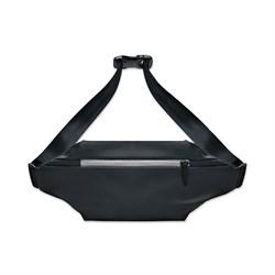 Многофункциональная спортивная нагрудная сумка Xiaomi Mijia 2,25 л (M1100214) - фото 13786