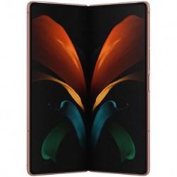 Смартфон Samsung Galaxy Z Fold2 256GB - фото 13884
