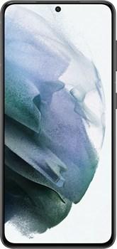 Смартфон Samsung Galaxy S21 5G 8/256GB - фото 14415