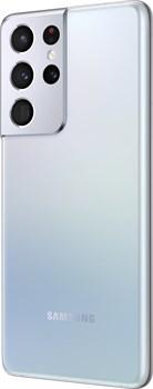 Смартфон Samsung Galaxy S21 Ultra 5G 12/256GB - фото 14436