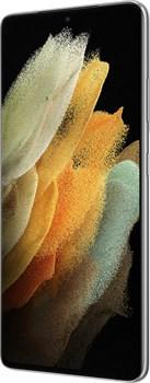 Смартфон Samsung Galaxy S21 Ultra 5G 12/256GB - фото 14438