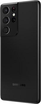 Смартфон Samsung Galaxy S21 Ultra 5G 12/256GB - фото 14473