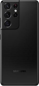 Смартфон Samsung Galaxy S21 Ultra 5G 12/256GB - фото 14474