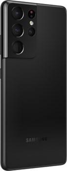 Смартфон Samsung Galaxy S21 Ultra 5G 12/256GB - фото 14475