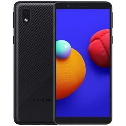 Смартфон Samsung Galaxy A01 Core 16GB - фото 14573