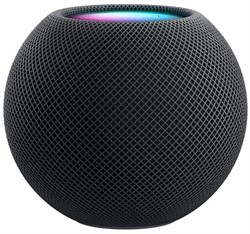 Умная колонка Apple HomePod mini - фото 14873