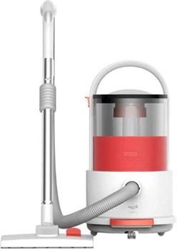Пылесос Deerma Vacuum Cleaner (TJ210) - фото 14894