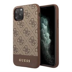 Чехол Guess для iPhone 11 Pro - фото 15389