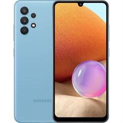 Смартфон Samsung Galaxy A32 128GB - фото 15816