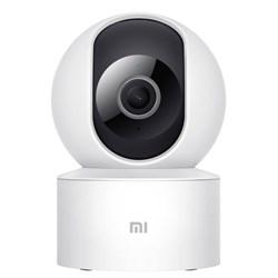 IP-камера Xiaomi Mi 360 1080P (MJSXJ10CM) - фото 16341