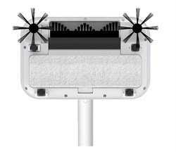 Беспроводная швабра Xiaomi iClean Wireless Floor Sweeping Machine YE-01 - фото 16388