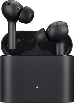 Беспроводные наушники Xiaomi Air2 Pro Mi True Wireless Earphones - фото 16399