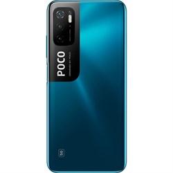 Смартфон POCO M3 Pro 4/64Gb - фото 16459