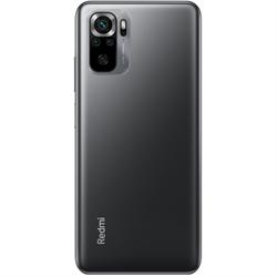 Смартфон Xiaomi Redmi Note 10S 6/128GB (NFC) - фото 16774