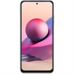 Смартфон Xiaomi Redmi Note 10S 6/128GB (NFC) - фото 16775